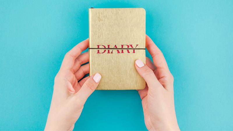 diario visivo_1